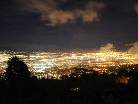 san jose at night.jpg